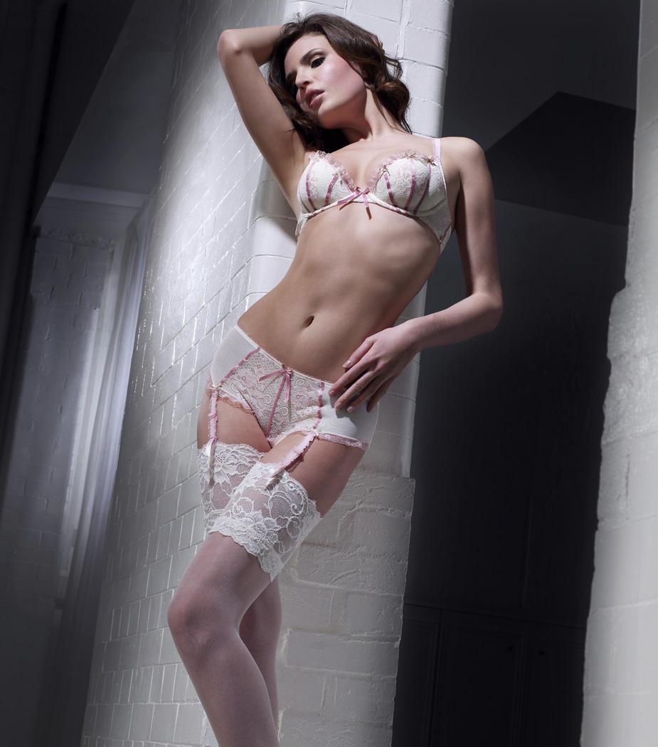 Erotic clothing london