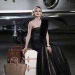 EL11-Jet-Suitcase29