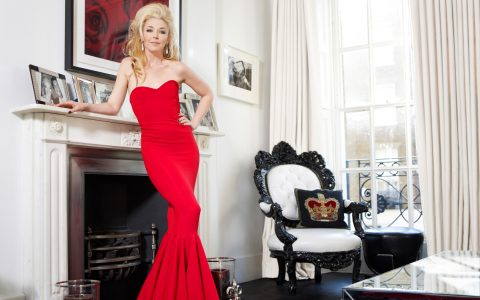 celebrities-tamara-beckwith-2