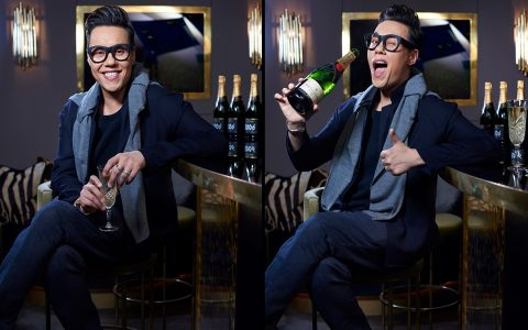 celebrities-gok-wan