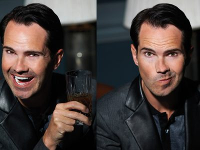 celebrities-1-jimmy-carr